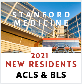 MD Intensive ACLS/BLS Skills Check Banner