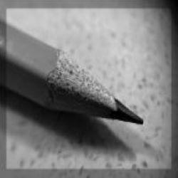 Legacy Grant Writing Workshop Banner